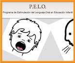 P. de Estimulación Oral en E.Infantil