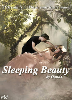 https://www.fanfiction.net/s/9686584/1/Sleeping-Beauty