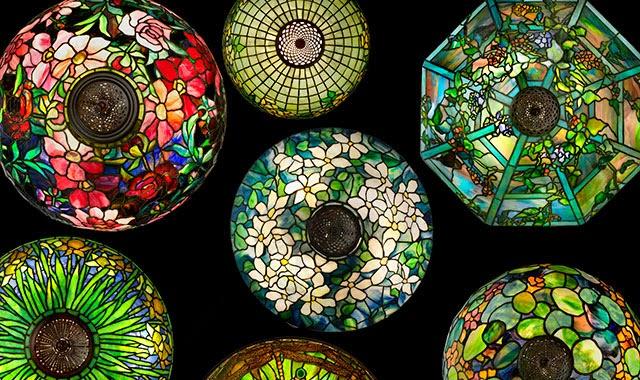 Lámparas de diseño - Blog de Iluminación de diseño: Lámparas ...