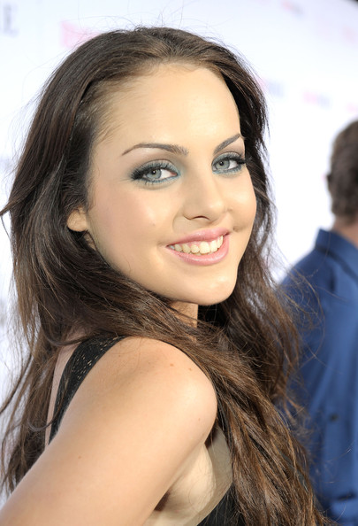 liz gillies 405 x 594 72 kB jpeg