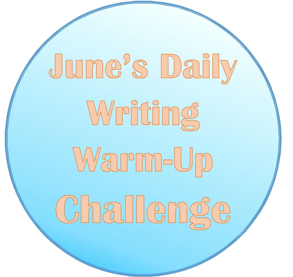 writing warm ups Learn how to dive in and warm up your writer's brain with fun techniques that will get your fingers moving and your content ideas flowing.