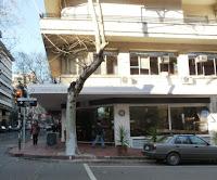 Coruñesa Café