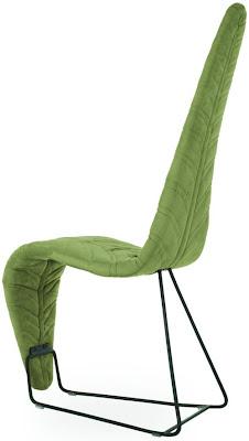 inovation chair