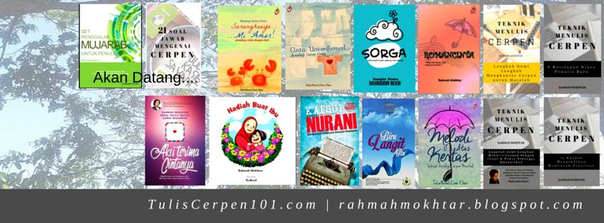 RahmahMokhtar.com
