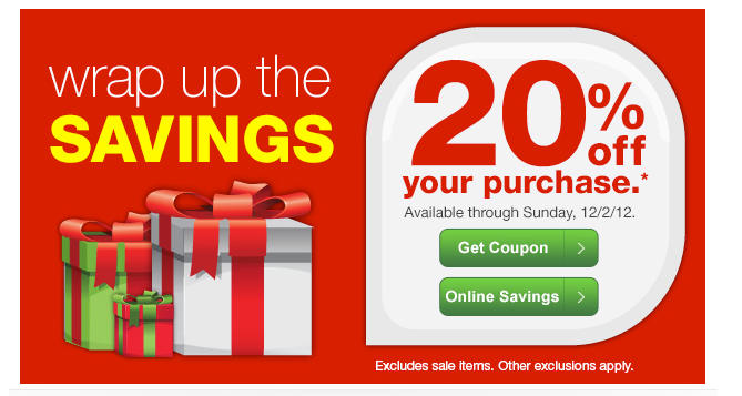 photo regarding Neilmed $2 Printable Coupons known as Clipping Chix: November 2012