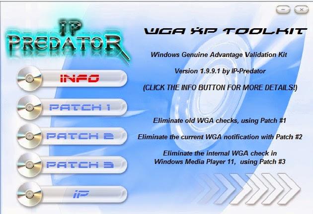 how to fix ip address conflict windows xp