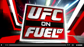 WATCH UFC 172 PRELIMS