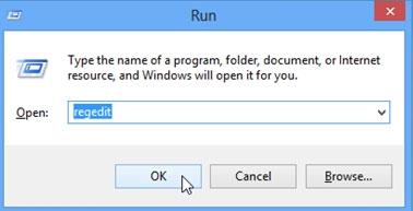 Tắt màn hình Start Screen Office 2013 1