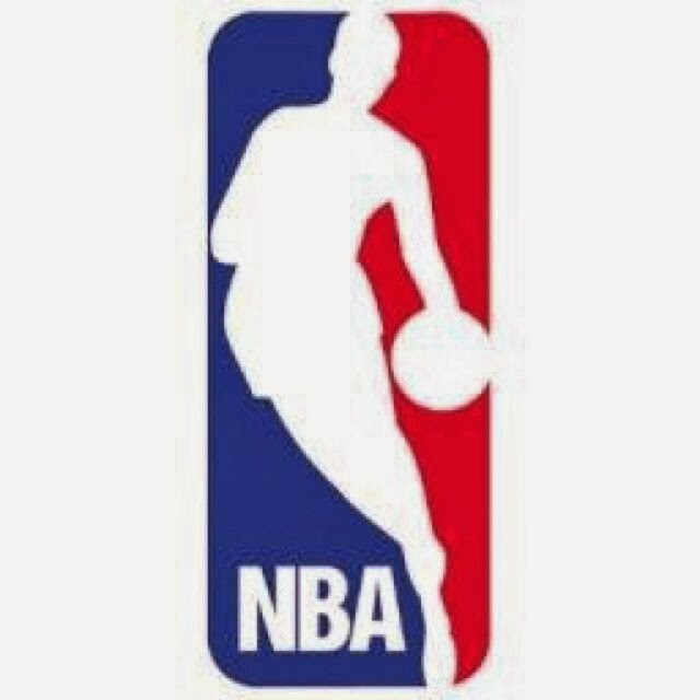 NBA: Los Angeles Clippers vs Chicago Bulls – 25 January 2014