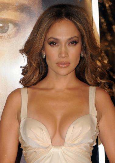 Jennifer Lopez announces concert and video