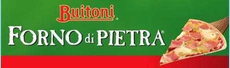 Buitoni Forno di Pietra