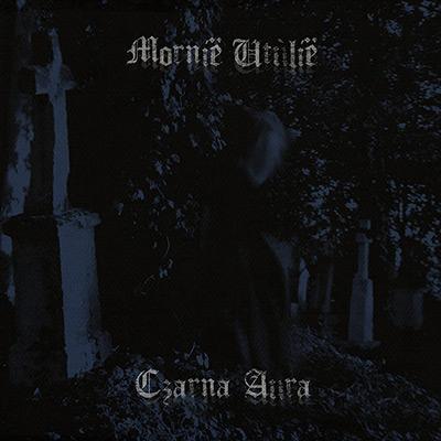 Mornië Utúlië One Man Atmospheric Black Metal Band from Poland, Mornië Utúlië, One Man Atmospheric Black Metal Band from Poland, Czana Aura Mornië Utúlië One Man Atmospheric Black Metal Band from Poland, Czana Aura