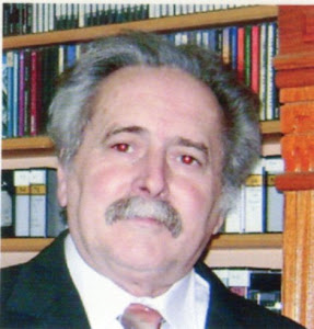 HUGO MARIO PIÑERO GRANDE