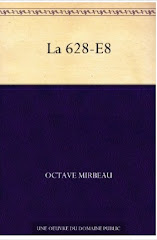 """La 628-E8"", Amazon Kindle, 2012"