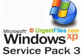 Microsoft windows xp service pack 3 download free for Window xp service pack 3
