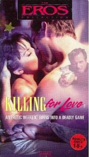 Killing for Love 1995