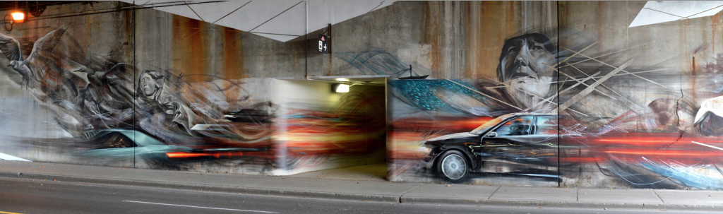 14-Fractured-Space-Aaron-Li-Hill-Street-Art-Graffiti-and-Mural-Painting-www-designstack-co