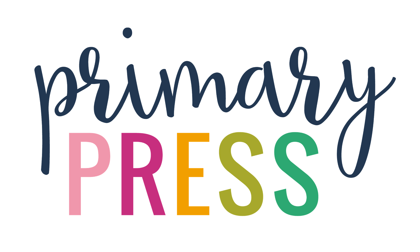 Primary Press