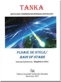 PLOAIE DE STELE / RAIN OF STARS