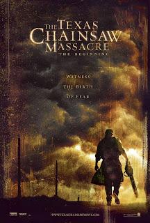 Watch The Texas Chainsaw Massacre: The Beginning (2006) movie free online