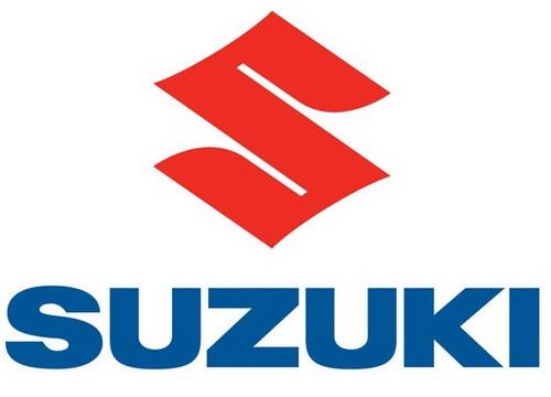 Daftar Harga Motor Suzuki Terbaru Desember 2012
