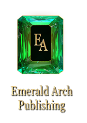 Emerald Arch Publishing