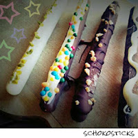 http://inaisst.blogspot.de/2012/12/chocolate-sticks.html