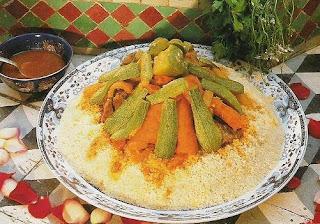 الطبخ المغربي من ايادي ام ماجد 090218010801JDxy.jpg