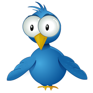 TweetCaster Pro for Twitter 8.9.7 APK