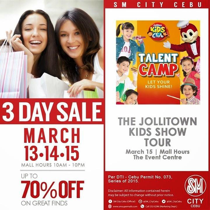 SM-City-Cebu-Jolibee-Jollitown