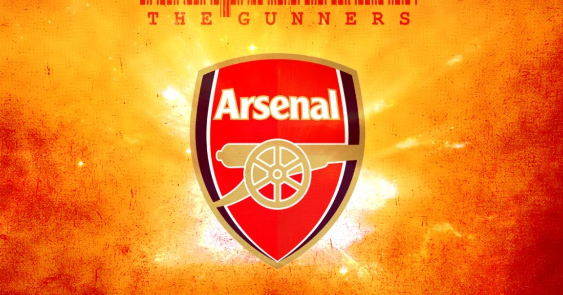sports logos arsenal hd wallpaper desktop high