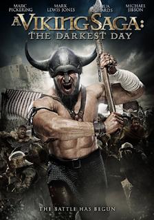 A Viking Saga The Darkest Day (2013) BluRay Rip Full Movie Free Download