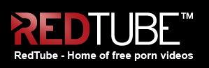 porno-video-u-red-tube