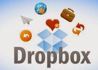Dropbox Experimental Free Download