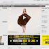 YOOX.COMが12周年アニバーサリーキャンペーン