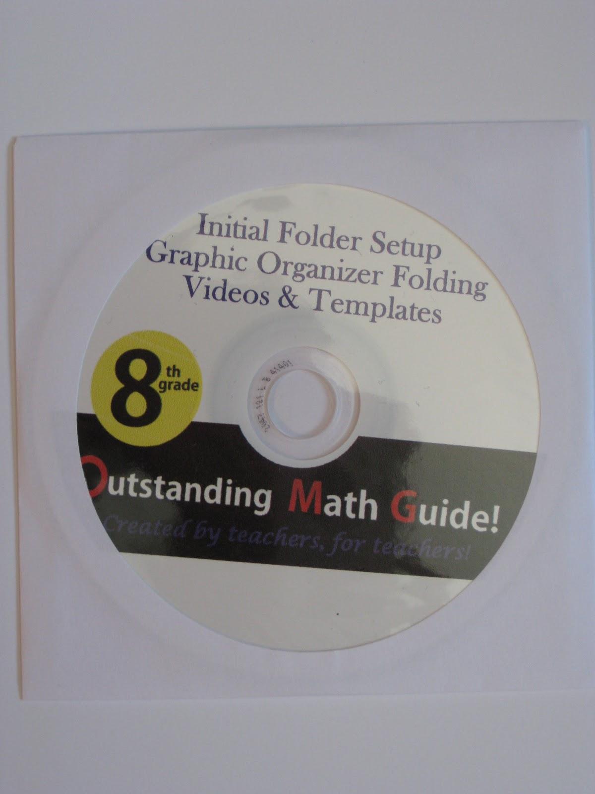 mathrm218 omg outstanding math guide rh mathrm218 blogspot com omg outstanding math guide Accuplacer Math Study Guide