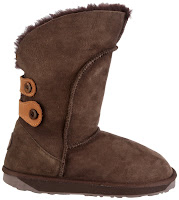 Emu Boots Australia2