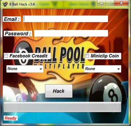 8 ball pool hack cydia