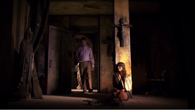 S6.E06 - Just Let Go Dexter+01