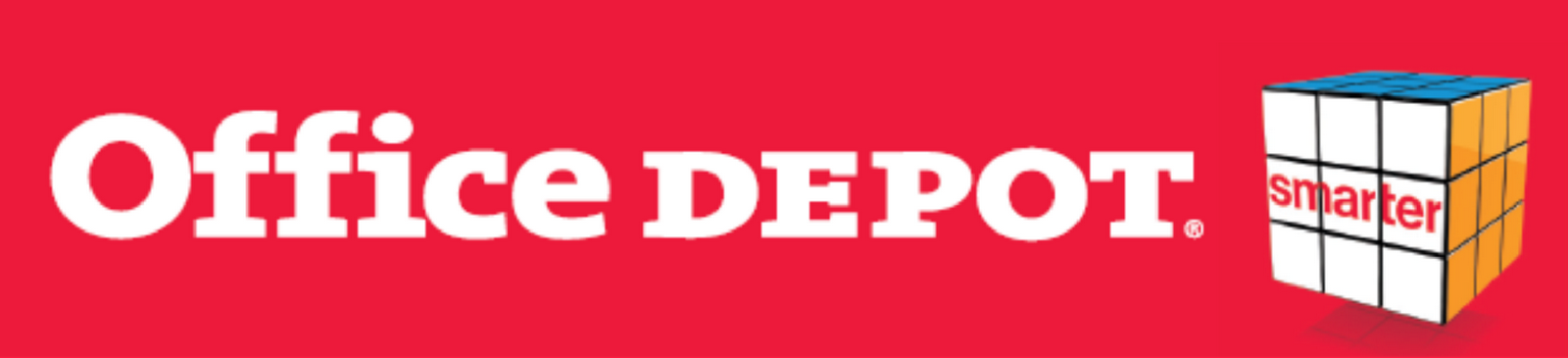 Related Keywords & Suggestions for office depot logo