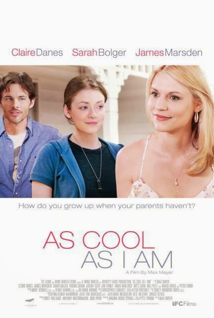 Filme Online Subtitrate Hd As Cool As I Am 2013 Online Subtitrat Hd