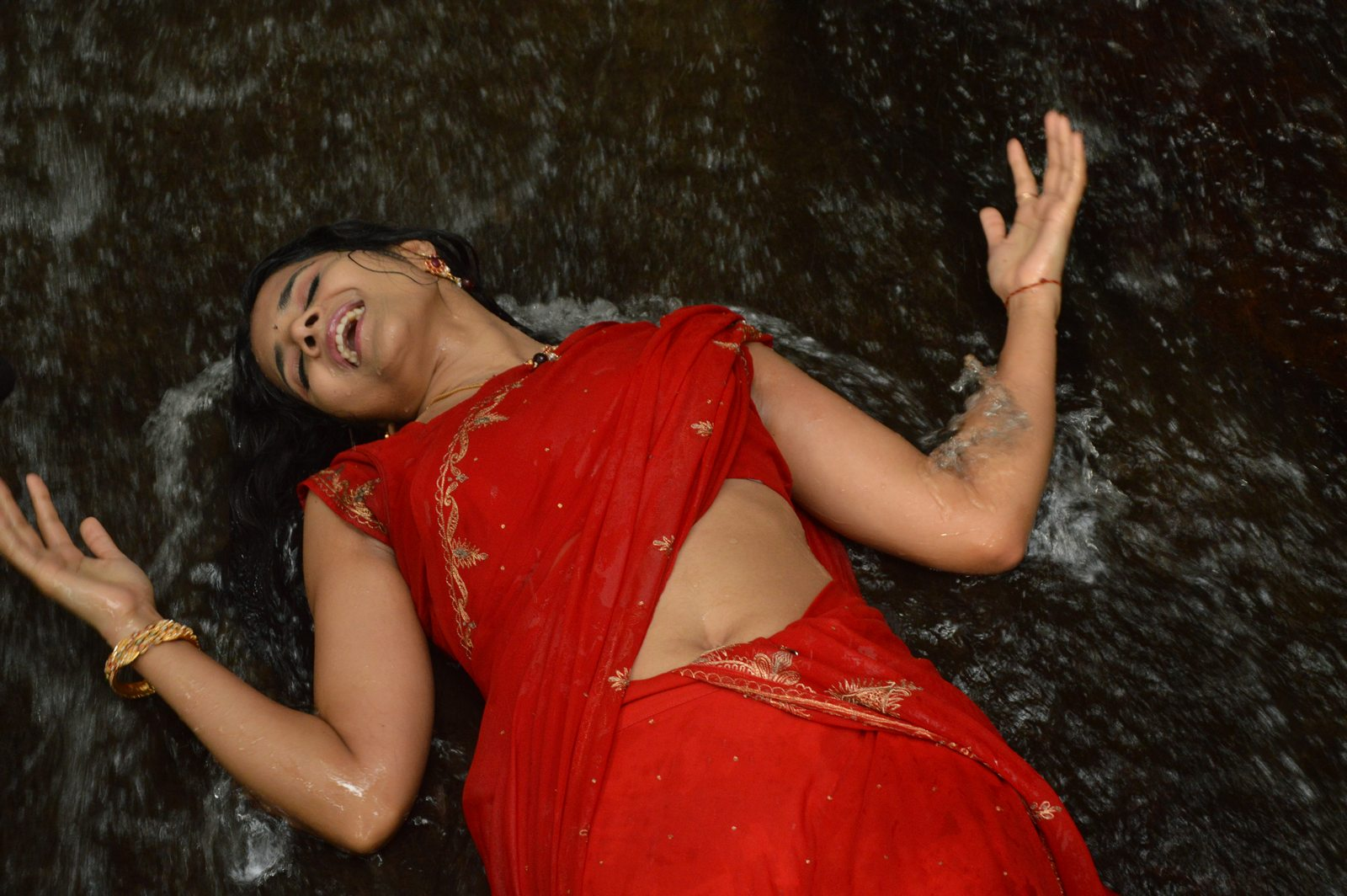 Telugu Movie Andala Chandamama Photos Gallery