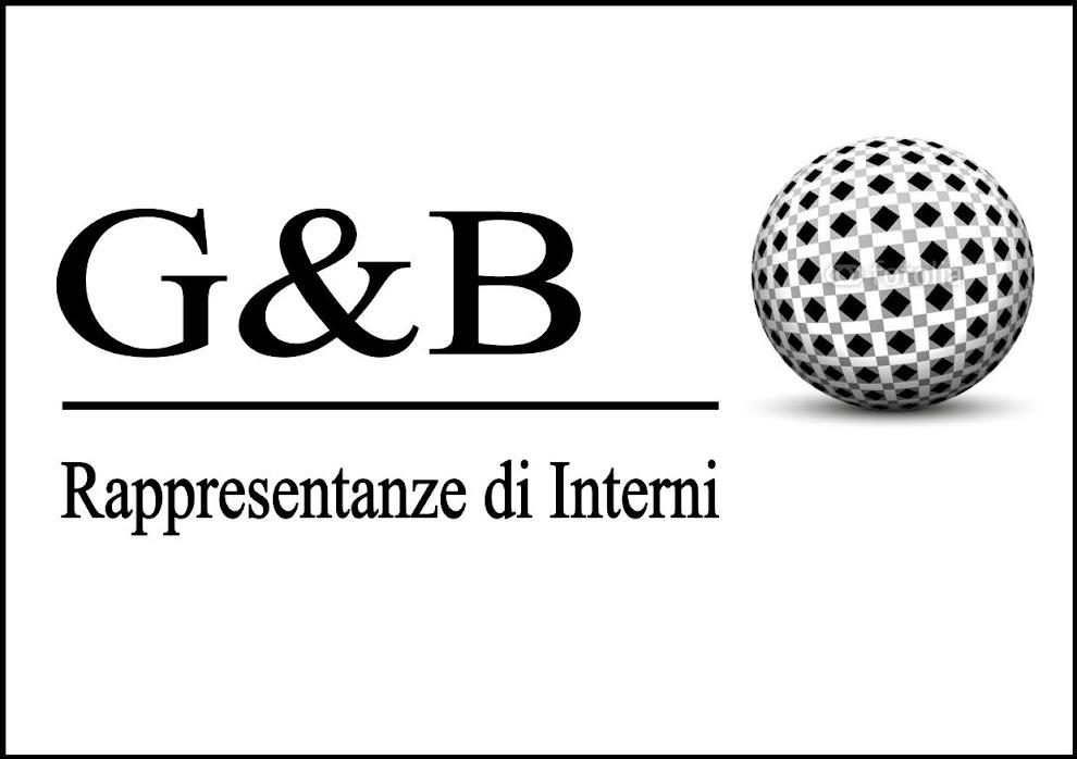 G&B Rappresentanze di interni: CASA BERLONI BARI, GENERAZIONI DI ...