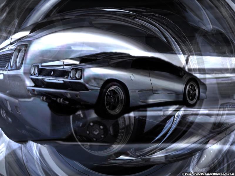 Wonderful Exotic Cars 800 x 600 · 263 kB · jpeg