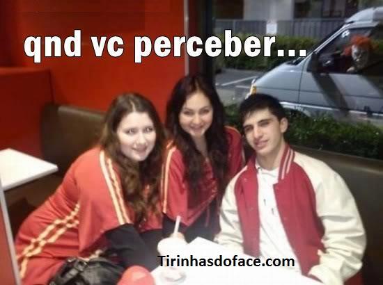 Gossip Off Tirinhas+do+Face+(4)