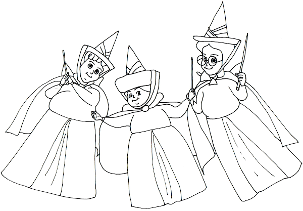 Coloring Pages Sofia The First Printable Coloring Pages Sofia The