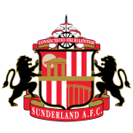 Recent List of Sunderland A.F.C. Jersey Shirt Number Players Name Roster 2017-2018 Squad