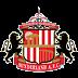 Plantel do Sunderland A.F.C. 2017/2018