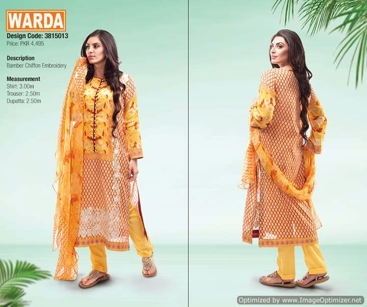 WARDA-Summer-Lawn-Prints-2015