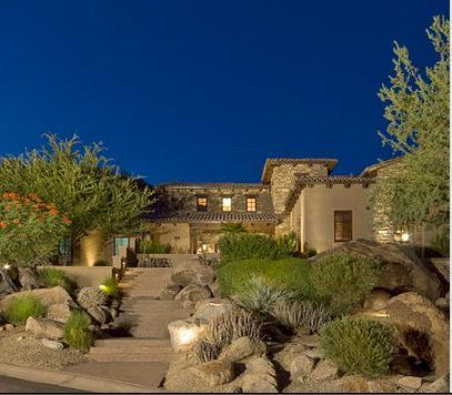 Fotos de terrazas terrazas y jardines terrazas casas for Fotos de jardines de casas modernas